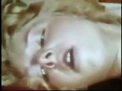 Monster Ebony Dicks (1970)2of2