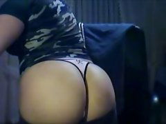 big bum turkish brutal dirty ass