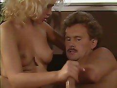 Dana Lynn and Joey Silvera Vintage