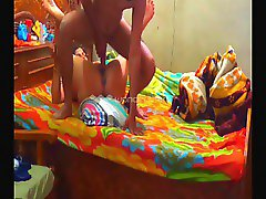 me & my wife enjoy sex session by (sexyboydelhi61)