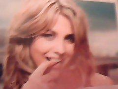 Tribute - Gemma Atkinson
