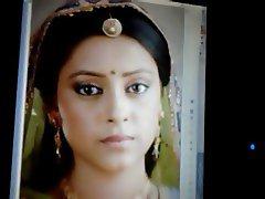 Bollywood- Pratyusha Banerjee cum tribute