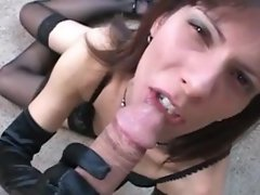 Suck it like youve never suck b4 from more2cum.com