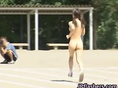 Free jav of Asian amateur in nude track part3