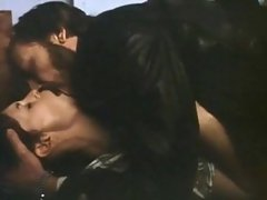 Jamie Lee Curtis in Love Letters - Part 02