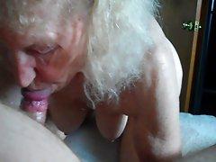 senior sex 066