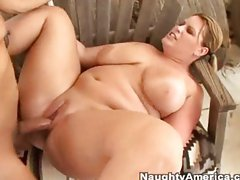 Super girl would lick the pussy day and night,Lisa Sparxxx
