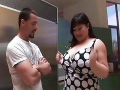 Heavy Loads Kelly Shibari (aka Olivia)