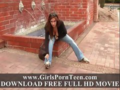 Sabrina hot pussy waiting for you full movies