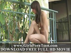 Jasmine very beautiful girl and good fuck full movies