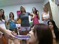Dedication to Students)