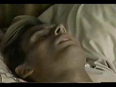 Francois Papillon - Ginger Effect (1985)