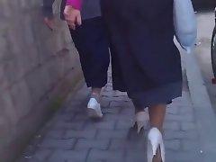 Turbanli 2012