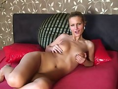 free nude cam12