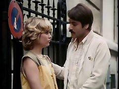 Der Frauenarzt vom Place Pigalle (1984)