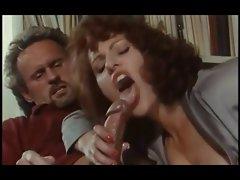 Movie highlights - La Madone Des Slips'in