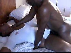 Big booty nurse