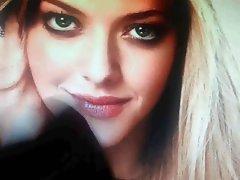 tribute celeb Amanda Seyfried