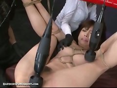 Uncensored japanese erotic fetish sex with hairy cunt amateur babe