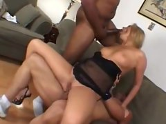 Double Penetration Blues 02 - Scene 4