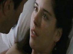 Ana Claudia Talancon - Tear This Heart Out