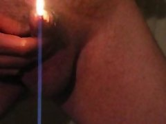 Bylting special - dick pain