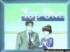 Koji Nanjo and Izumi Takuto gay story