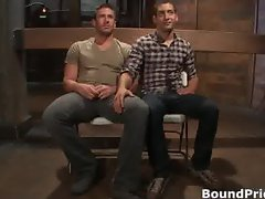 Two greta looking studs interviewed part4