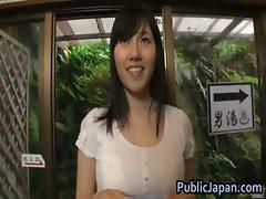 Azusa nagasawa hot japanese gangbangs 1 part2
