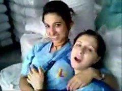 Enjoy Series 175 Turkish Horny Worker Bitches