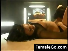 Mother Son Family Porn Fuck Asian Nude Panties Hardcore Sex