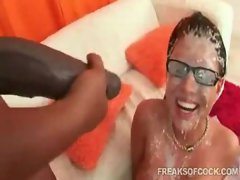 Cock freaks cum shot compilation