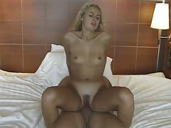 Young body and good fuck