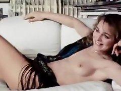 Lory Del Santo - Franca Stoppi - Cristina Manusardi - La Gorilla