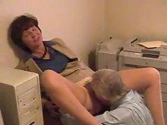 Mature video 207