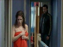 Anna Friel - The Street 3