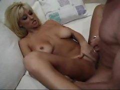 jill kelly the queen of porn