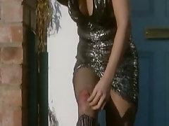 Gemma Bissix - EastEnders