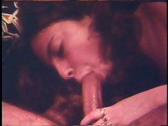Vintage: Cock Suckers from Mars