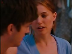Natalie Portman - No Strings Attached