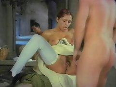 italian movie from the 90&amp,#039,s 1