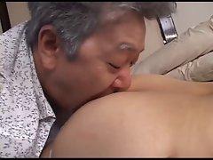 Busty Mature Spa Worker Pt. 3 - Cireman