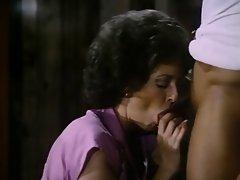Juliet Anderson - Undulations (1980)