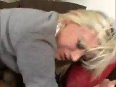 Compilation White Panties - Culotte Blanche partie 7