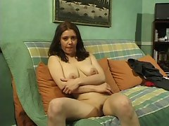 amateur french girl casting and masturbation(1ere partie)