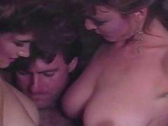 Danny Ashe Hardcore clip