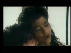 Emmanuelles Dream of Love