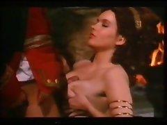 Sandra Nova - Katharina die Sado Zarin by snahbrandy