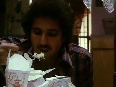 Taija Rae, Jerry Butler &amp, Ron Jeremy (1984)