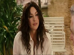 Monica Bellucci - Manuale d&amp,#039,Amore